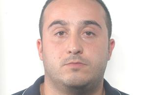 http://www.seguonews.it/non-calunnio-funzionario-di-polizia-limprenditore-matteo-allegro-assolto-dal-tribunale-di-caltanissetta
