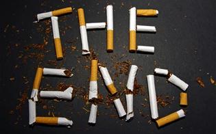 http://www.seguonews.it/lotta-al-fumo-e-rapporto-mente-corpo-gli-eventi-di-lunedi-del-salus-festival