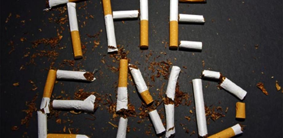 """Lotta al fumo e rapporto mente-corpo: gli eventi di lunedì del """"Salus Festival"""""""