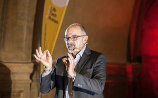 http://www.seguonews.it/salus-festival-lunedi-al-margherita-il-teatro-dimpresa-dello-psicologo-vergnani