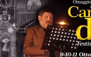http://www.seguonews.it/stasera-apre-il-festival-campanile-doro-a-san-cataldo-per-tre-giorni-concorrenti-in-piazza