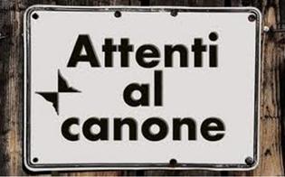 https://www.seguonews.it/canone-tv-attivati-sportelli-del-consumatore-a-caltanissetta-e-san-cataldo