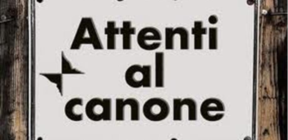 Canone Tv, attivati sportelli del consumatore a Caltanissetta e San Cataldo