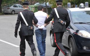 https://www.seguonews.it/gela-arrestato-un-afghano-e-accusato-di-spaccio-di-droga-lesioni-e-danneggiamento