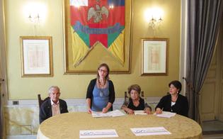 https://www.seguonews.it/gemellaggio-con-rochester-gia-pronte-le-valigie-della-delegazione-nissena