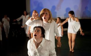 http://www.seguonews.it/in-ciatu-si-esalta-la-vita-giovedi-uno-spettacolo-al-margherita
