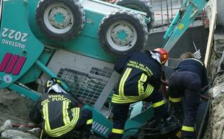 http://www.seguonews.it/morti-sul-lavoro-in-italia-incidenti-in-calo-nel-2016-linail-sulla-sicurezza-non-abbassare-la-guardia