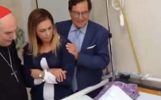 http://www.seguonews.it/bimbo-malato-crocetta-schiamazza-e-applaude-il-padre-chieda-scusa-il-video