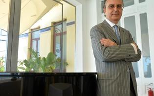 http://www.seguonews.it/mazzette-per-appalti-pubblici-3-arresti-in-sicilia-ce-anche-il-presidente-di-rfi-dario-lo-bosco