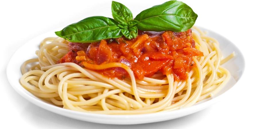 Qual è la vera ricetta della dieta mediterranea?