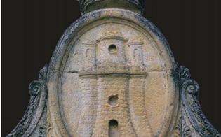 http://www.seguonews.it/quando-caltanissetta-era-la-capitale-mondiale-dello-zolfo-oggi-la-presentazione-del-libro-lepoca-dorata