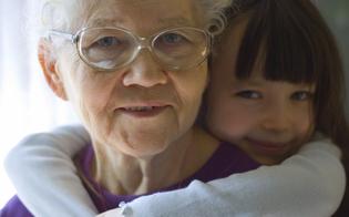 http://www.seguonews.it/il-2-ottobre-e-la-festa-dei-nonni-gli-angeli-custodi-di-ogni-nipotino