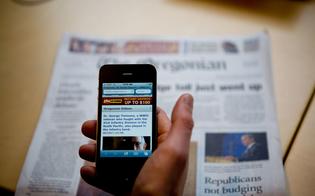 http://www.seguonews.it/diffusione-illegale-di-giornali-su-chat-e-social-oscurati-58-siti-web-e-18-canali-telegram