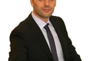 http://www.seguonews.it/giovani-democratici-di-serradifalco-sabato-il-primo-congresso