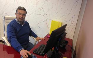 http://www.seguonews.it/serradifalco-lassessore-amato-al-m5s-dalla-ztl-ai-cantieri-ecco-cosa-abbiamo-fatto