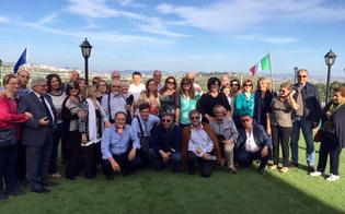 http://www.seguonews.it/il-fascino-di-caltanissetta-conquista-i-soci-del-lions-club-di-castelvetrano