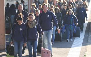 http://www.seguonews.it/alluvione-in-costa-azzurra-disavventura-per-pellegrini-gelesi-unitalsi-salvi-grazie-alla-madonna-di-lourdes