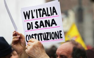 http://www.seguonews.it/cittadinanza-responsabile-e-costituzione-sabato-dibattito-a-caltanissetta