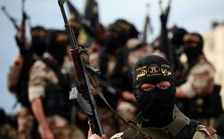 http://www.seguonews.it/antiterrorismo-operazione-della-dda-di-caltanissetta-pakistano-inneggia-alla-jihad-catturato-a-mantova