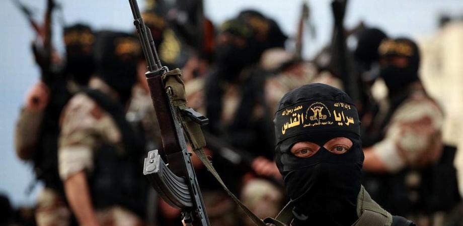 Antiterrorismo, operazione della Dda di Caltanissetta. Pakistano inneggia alla jihad, catturato a Mantova