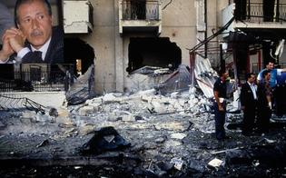 http://www.seguonews.it/via-damelio-lex-ministro-ando-a-caltanissetta-borsellino-non-fu-informato-del-rischio-di-attentati-ai-suoi-danni