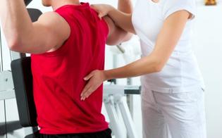 http://www.seguonews.it/mal-di-schiena-la-croce-rossa-indica-8-esercizi-antidolore