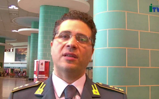 http://www.seguonews.it/gdf-caltanissetta-un-esperto-antifrode-nuovo-comandante-provinciale-lunedi-si-insedia-il-colonnello-luigi-macchia