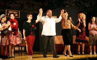 http://www.seguonews.it/sabato-spettacolo-di-beneficienza-al-margherita-il-ricavato-andra-ai-bimbi-dellassociazione-santagata