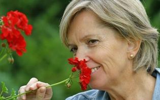 http://www.seguonews.it/menopausa-dalla-nutrizionista-il-corretto-stile-alimentare