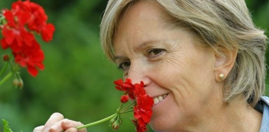 Menopausa. Dalla nutrizionista il corretto stile alimentare
