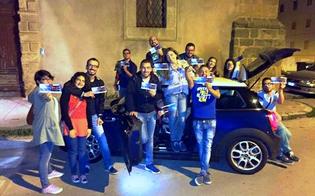 http://www.seguonews.it/a-d-pugliese-sabato-presenta-la-nuova-mini-clubman-una-serata-di-musica-e-classe-in-stile-hipster