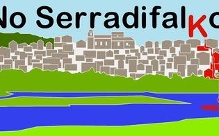 http://www.seguonews.it/a-serradifalco-una-settimana-dedicata-alla-prevenzione-oncologica