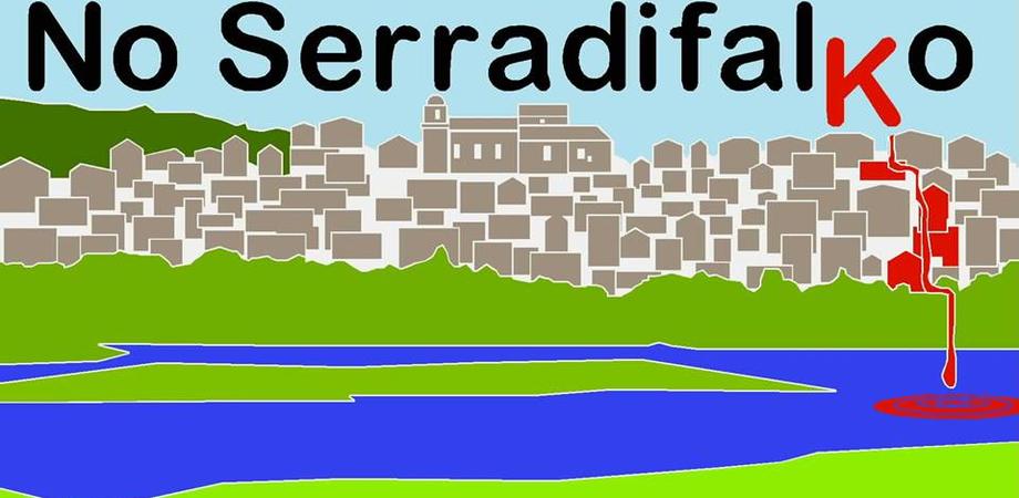 A Serradifalco una settimana dedicata alla prevenzione oncologica