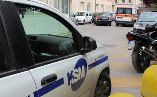 http://www.seguonews.it/guardie-giurate-lunedi-e-martedi-sciopero-della-ksm-in-tutta-la-sicilia-lavoratori-senza-stipendi-da-parecchi-mesi