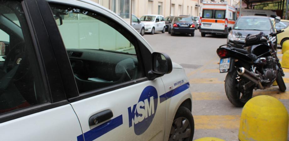 Guardie giurate, lunedì e martedì sciopero della Ksm in tutta la Sicilia. Lavoratori senza stipendi da parecchi mesi
