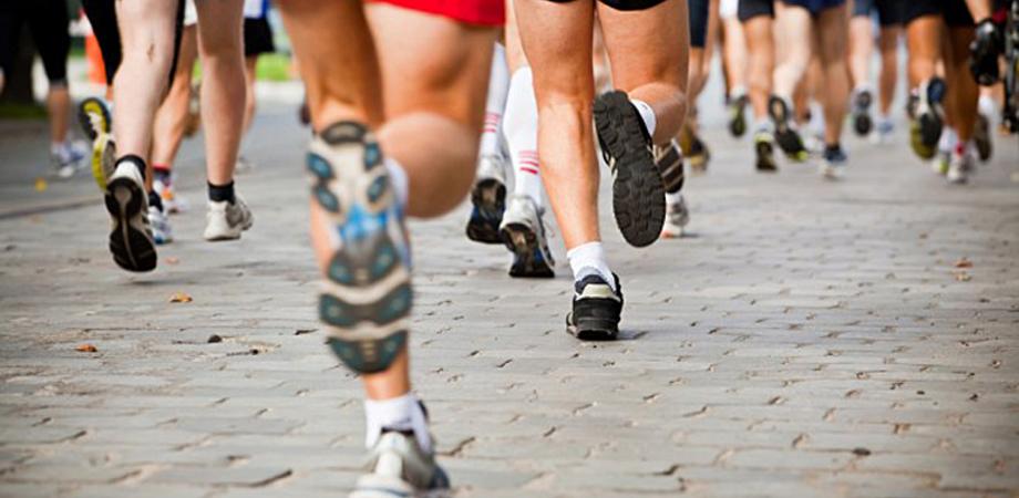 """""""Salus Festival"""", domenica ricca di eventi tra corsa della salute e show ai fornelli"""