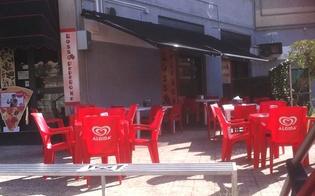 http://www.seguonews.it/rosticceria-di-caltanissetta-nel-mirino-dei-ladri-rubati-decine-di-tavoli-e-sedie-al-rosso-peperone