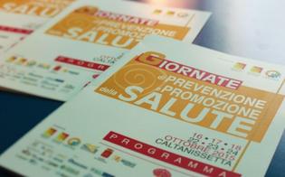 http://www.seguonews.it/salus-festival-a-caltanissetta-15-giorni-di-prevenzione-e-workshop-con-ospiti-donore