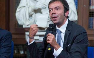 https://www.seguonews.it/capaci-bis-giudici-di-caltanissetta-in-trasferta-a-firenze-per-ascoltare-il-neo-pentito-damato-e-la-barbera