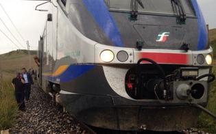 http://www.seguonews.it/il-maltempo-a-caltanissetta-un-milione-di-euro-per-rimuovere-il-treno-deragliato-gli-autobus-in-soccorso-dei-pendolari