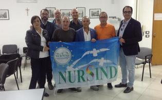 http://www.seguonews.it/caltanissetta-buoni-pasto-e-spettanze-arretrate-il-nursind-sollecita-lasp