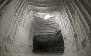 http://www.seguonews.it/litalkali-accompagna-alla-scoperta-del-sale-venerdi-un-seminario-al-mottura