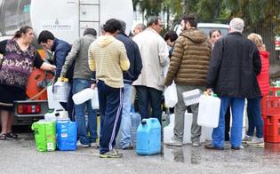 http://www.seguonews.it/caltaqua-continuano-i-controlli-dellacqua-in-sinergia-con-lasp