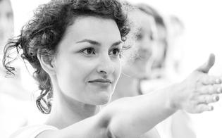 http://www.seguonews.it/danze-sacre-e-movimenti-a-caltanissetta-il-workshop-che-aiuta-a-vivere-bene