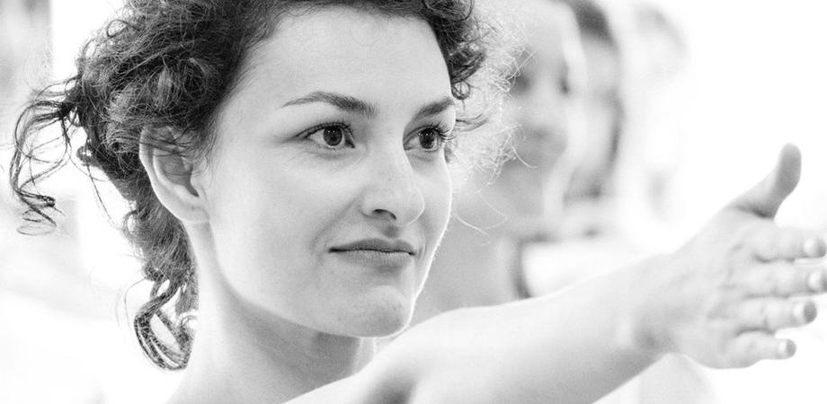 Danze Sacre e Movimenti: a Caltanissetta il workshop che aiuta a vivere bene