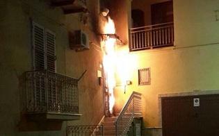 http://www.seguonews.it/lintimidazione-al-sindaco-di-sommatino-si-indaga-sul-movente-carabinieri-alla-ricerca-di-telecamere-e-testimoni