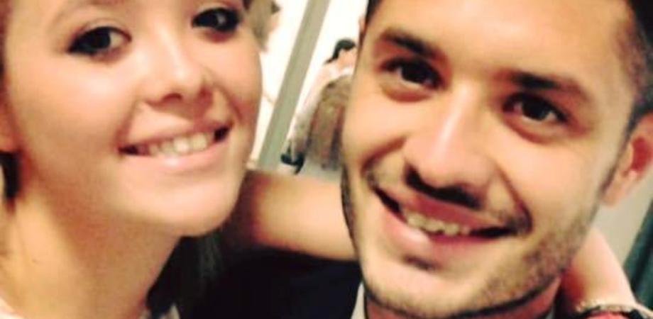 """L'omicidio di Aldo Naro, lo sfogo della sorella: """"Giustizia non equa, pochi 10 anni per l'assassino"""""""
