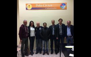 https://www.seguonews.it/centro-storico-e-polemiche-polo-civico-propone-referendum-sulla-pedonalizzazione-non-sono-state-fatte-chiacchiere