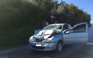 http://www.seguonews.it/caltanissetta-auto-slitta-sullasfalto-e-tampona-camion-cinque-feriti-ricoverati-allospedale-santelia
