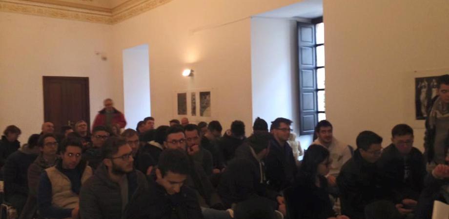 """""""No al trasferimento del corso di Ingegneria Elettrica"""". Appello degli studenti alla quinta commissione: no a Palazzo Moncada"""